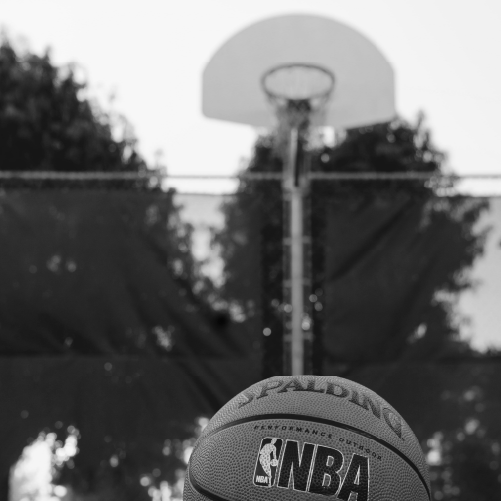 NBA Team Data Engineering
