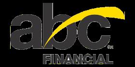 abc financial logo