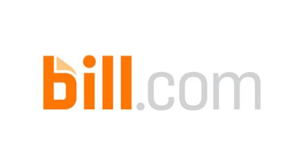 bill.com logo