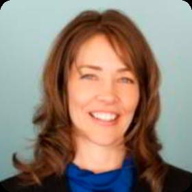 FitBooks Customer Dr. Heidi Salonek