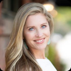 FitBooks Customer Sara Jespersen