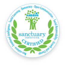 Sanctuary certified