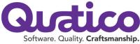 quatico solutions ag logo