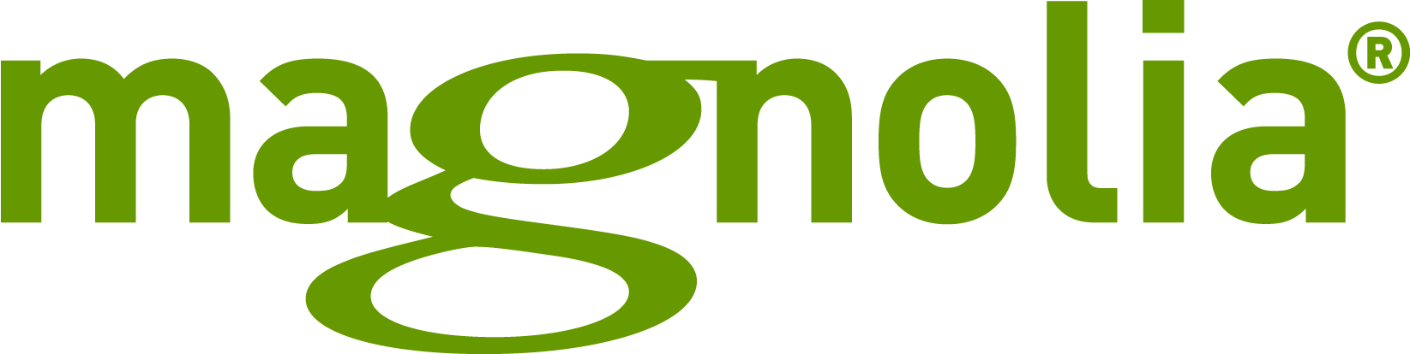 magnolia international ltd. logo
