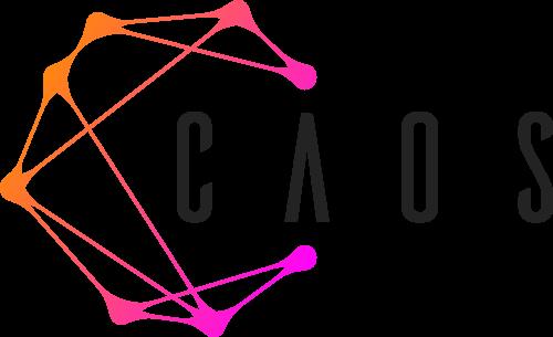 caos ag logo