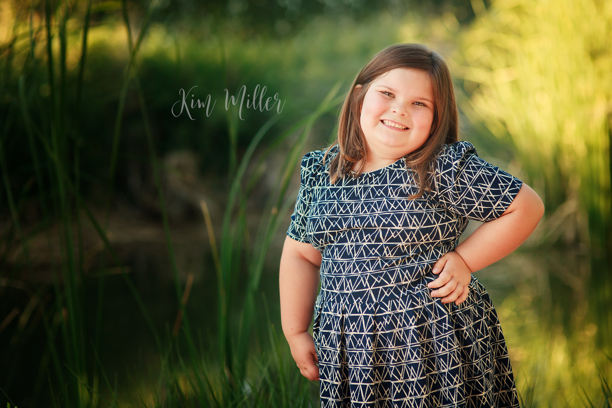 Wetlands Park Family Photography, Las Vegas Photographer, Family Portraits, Child Photographer