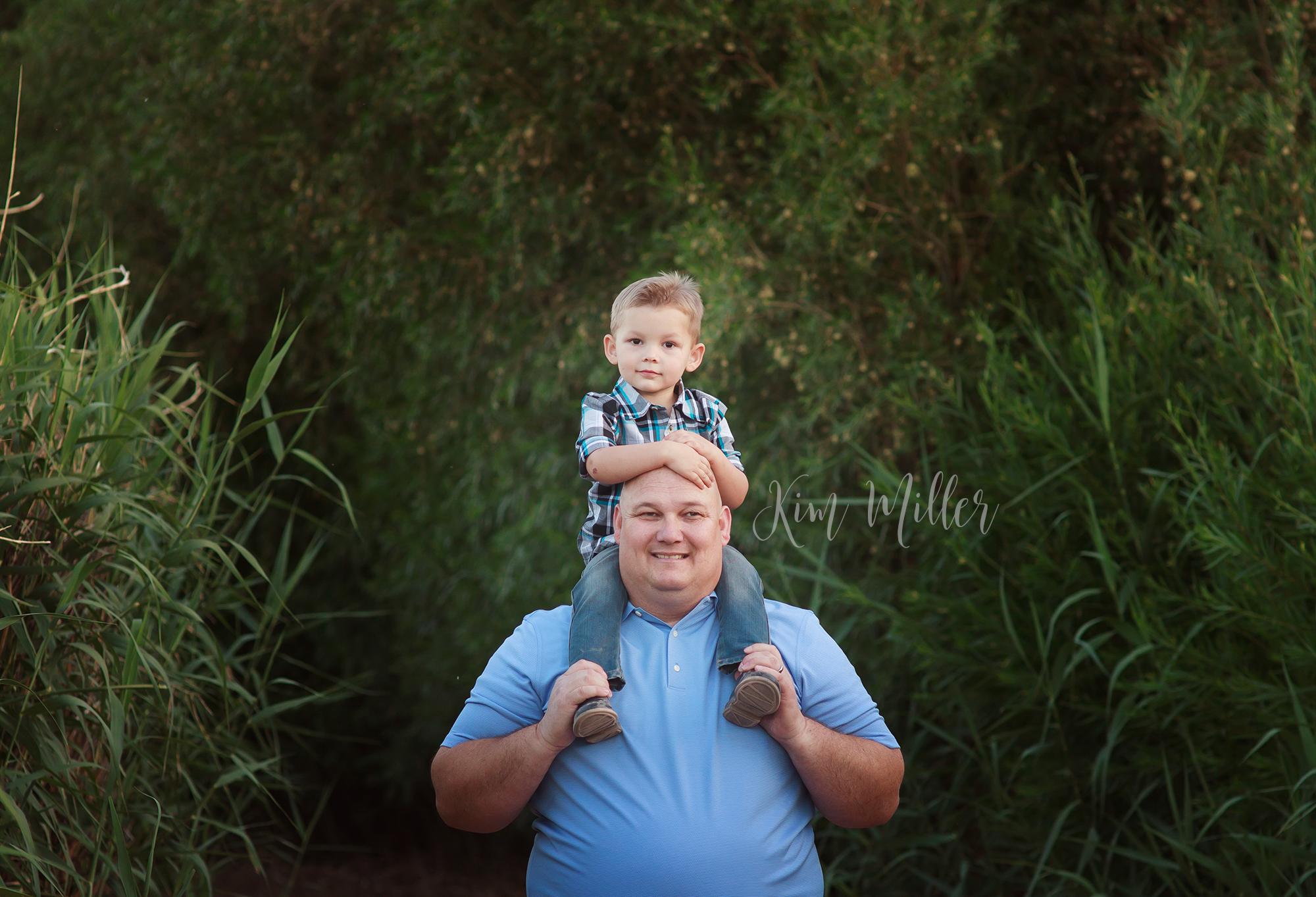 Child Photographer, Wetlands Park Family Photography, Las Vegas Photographer, Family Portraits