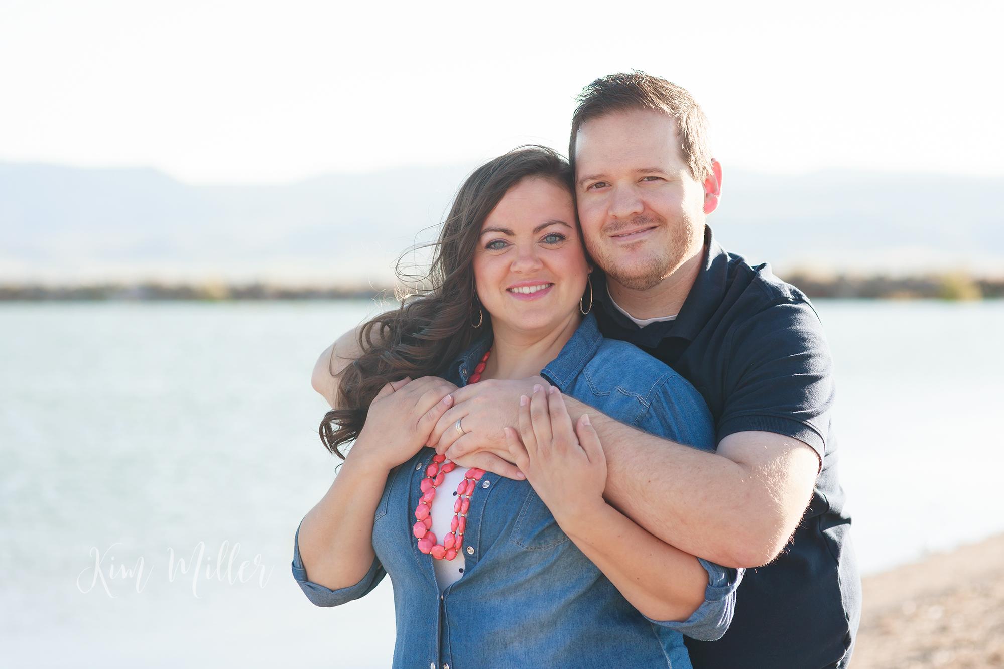 Bear Lake, Family Portraits, Beach Photos, beach Photography, Las Vegas Portraits