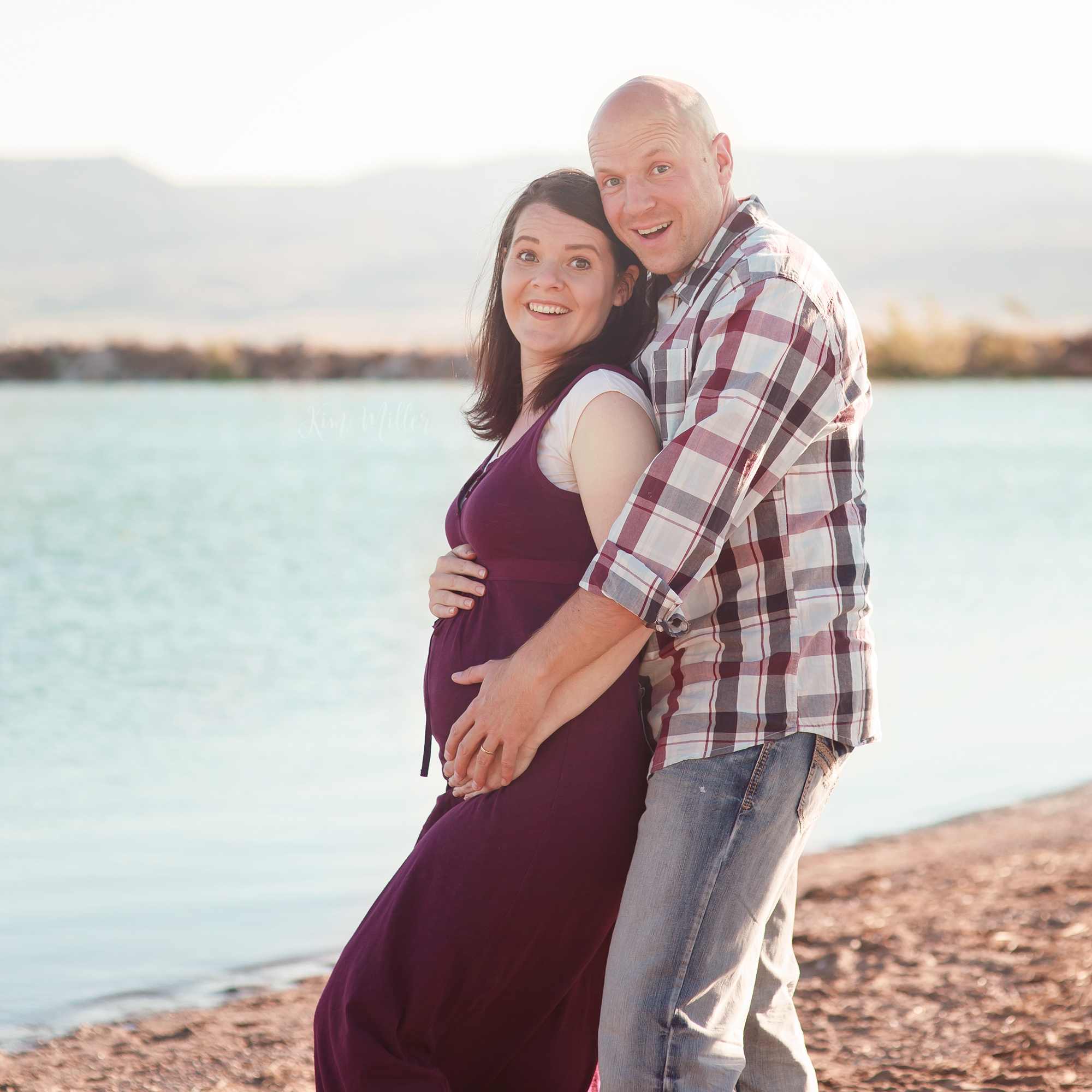 Bear Lake, Family Portraits, Beach Photos, beach Photography, Las Vegas Portraits, Maternity Portaits, Las Vegas Maternity Photographer, Las Vegas Maternity Photography