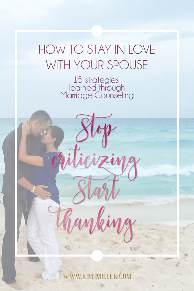 Love Your Spouse, marriage Advice, how to stay in love, marriage counseling, is marriage counseling right for you