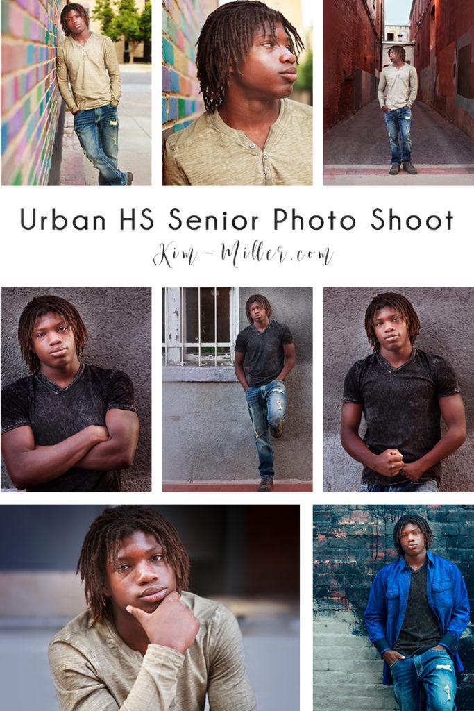 High School Senior Portraits, High School Portraits, High School Male senior portraits