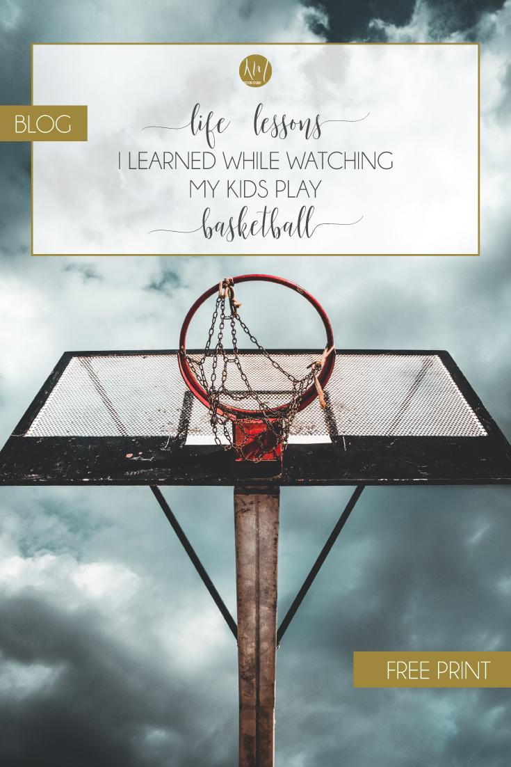 basketball-hoop-basketball-lessons-for-life