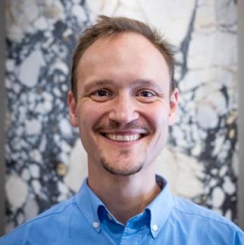 Simon Parent-Pothier, Urbaniste