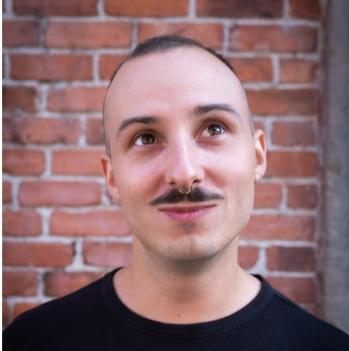 Francis Lacelle, Architecte OAQ