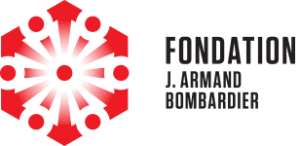 Fondation Bombardier