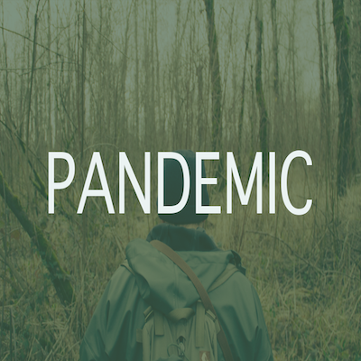 Pandemic Supplies Prebuilt Store
