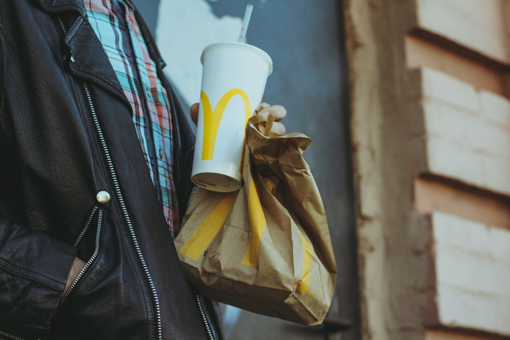 Bundle pricing is used in fast-food restaurants, among other places
