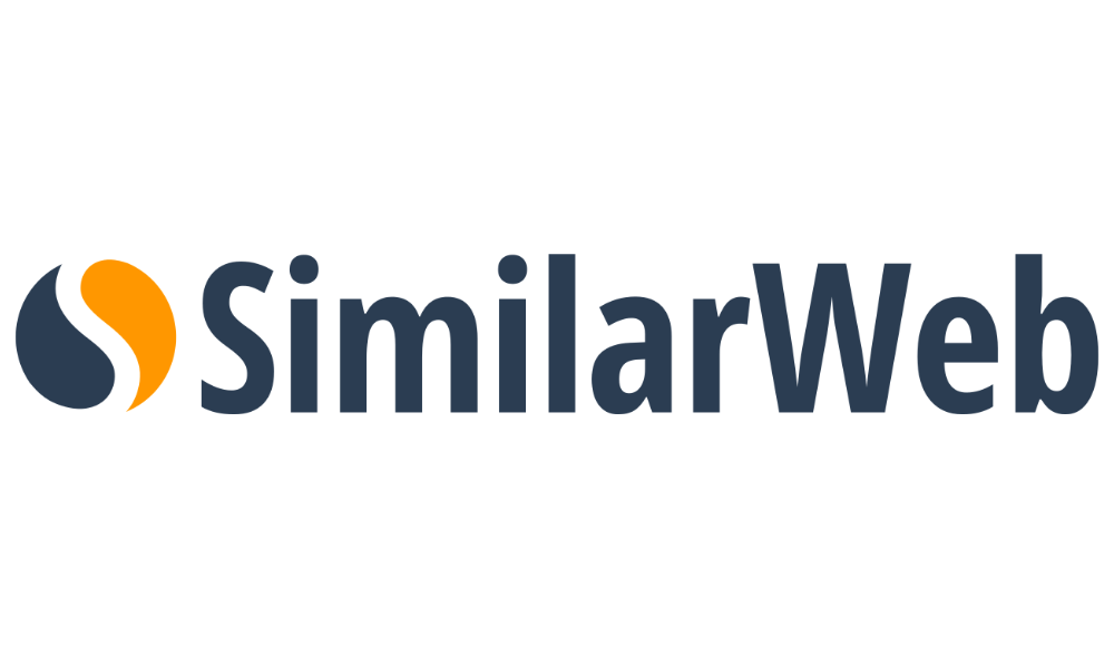 SimilarWeb is one of the best Chrome extensions for entrepreneurs because it allows you to analyze your competitors