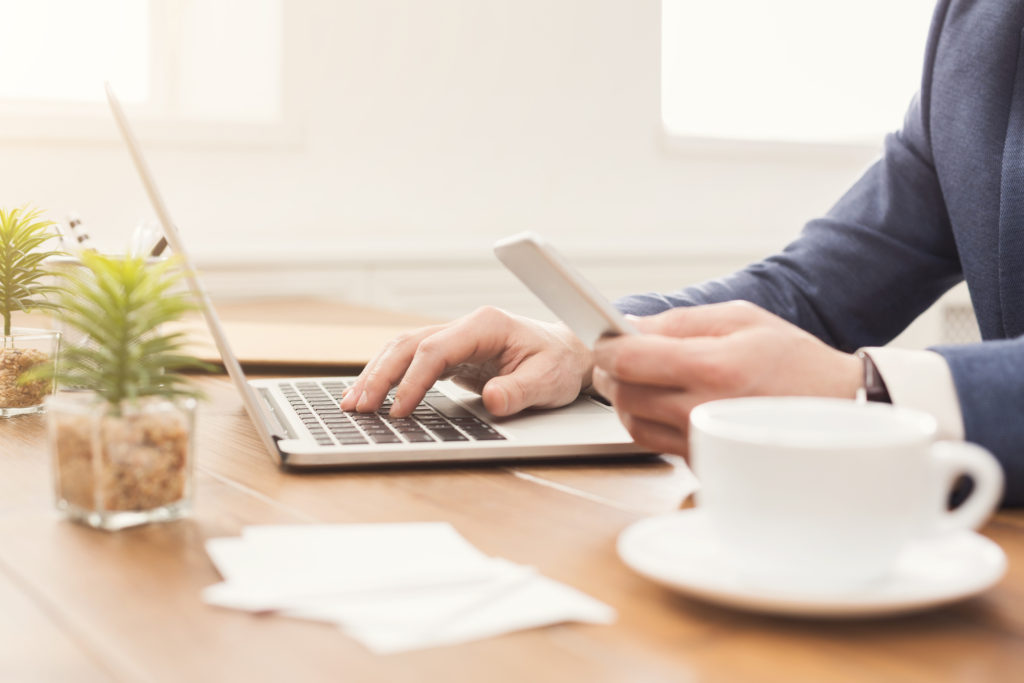 If you've been doing research on how to make money as a teenager then you've definitely heard of online surveys. But are they the best use for your time?