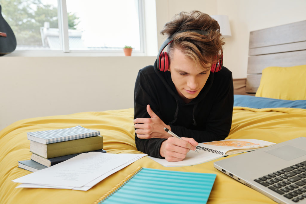 If you're wondering how to make money as a teenager then this is the perfect article for you!