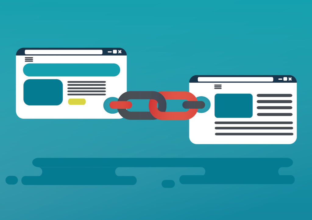 Backlinks are sort of Google's currency. Possibly the most important part of Shopify SEO.