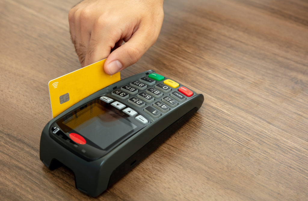 Payment processing is perhaps the most difficult part of CBD dropshipping. Choose wisely!