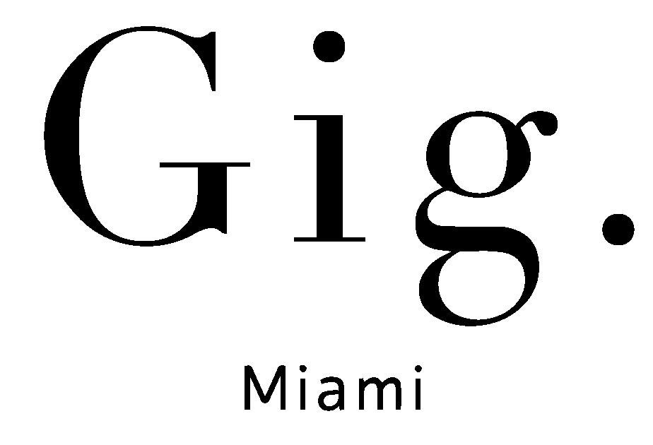 GigMiami_Logo