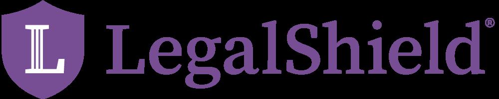 Legalshield Client Logo