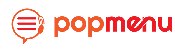 Popmenu Client Logo
