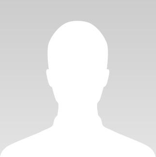 Silhouette - Canada Talents