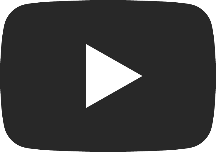 Youtube Player | Canada Talents