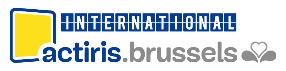 Actiris Brussels International