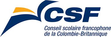 Conseil Scolaire Francophone de Colombie-Britannique