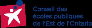 Conseil des écoles publique de l'Est de l'Ontario