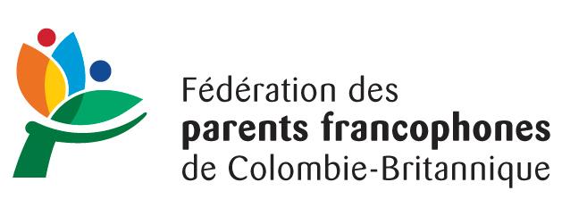 Fédération des parents francophones de C.-B.