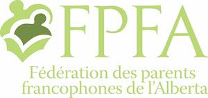 Fédération des parents francophones de l'Alberta