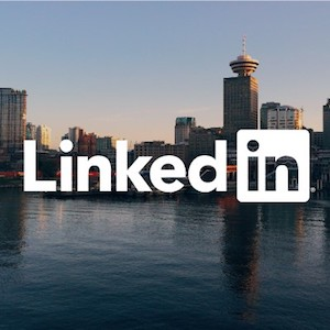How to build an effective LinkedIn strategy?   Canada Talents - Blog