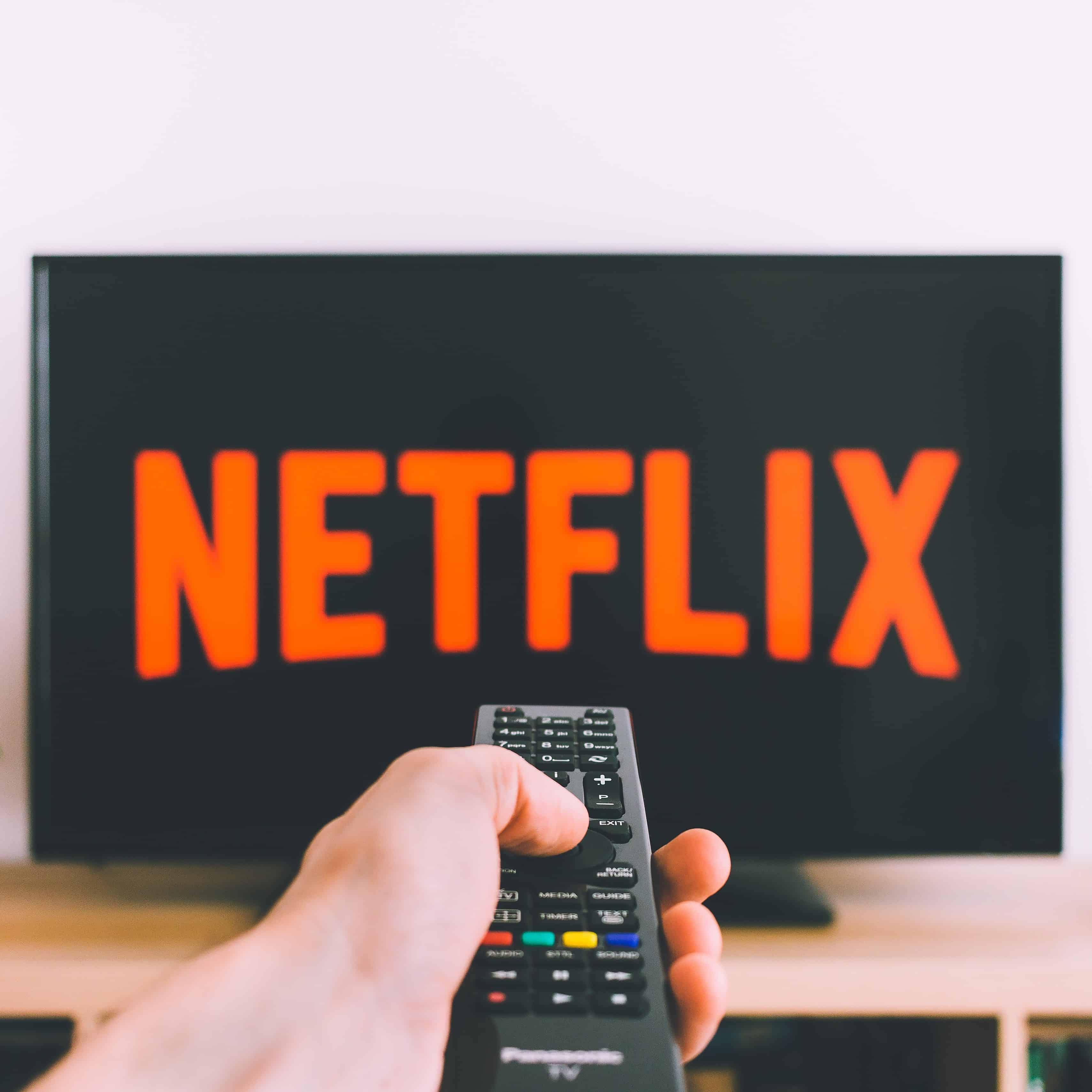 Volunteering or Netflix? | Canada Talents - Blog