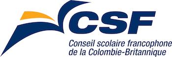 Conseil Scolaire Francophone de CB