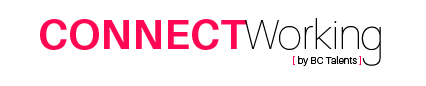 CONNECTWorking June 5th, 2018