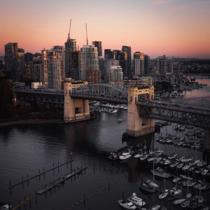 The Best Business-Related Events in Vancouver