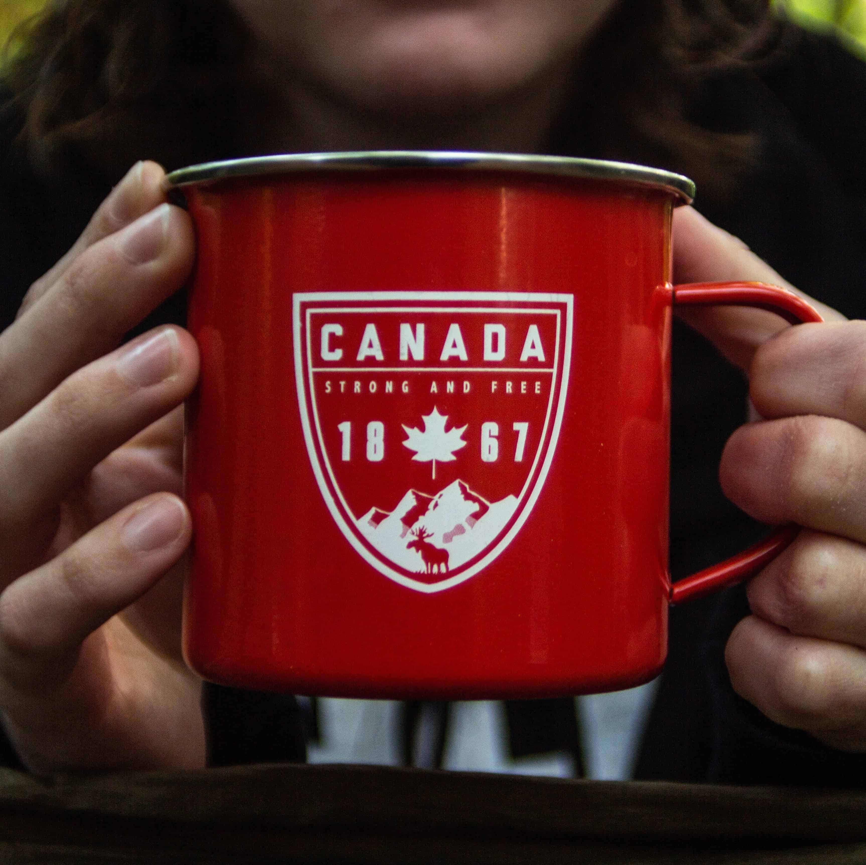 5 Questions to ask during a Coffee Interview | Canada Talents - Blog