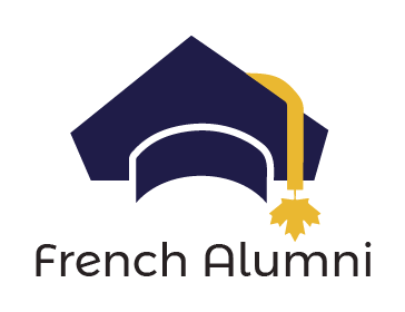 French Alumni