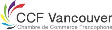 Chambre de Commerce Francophone