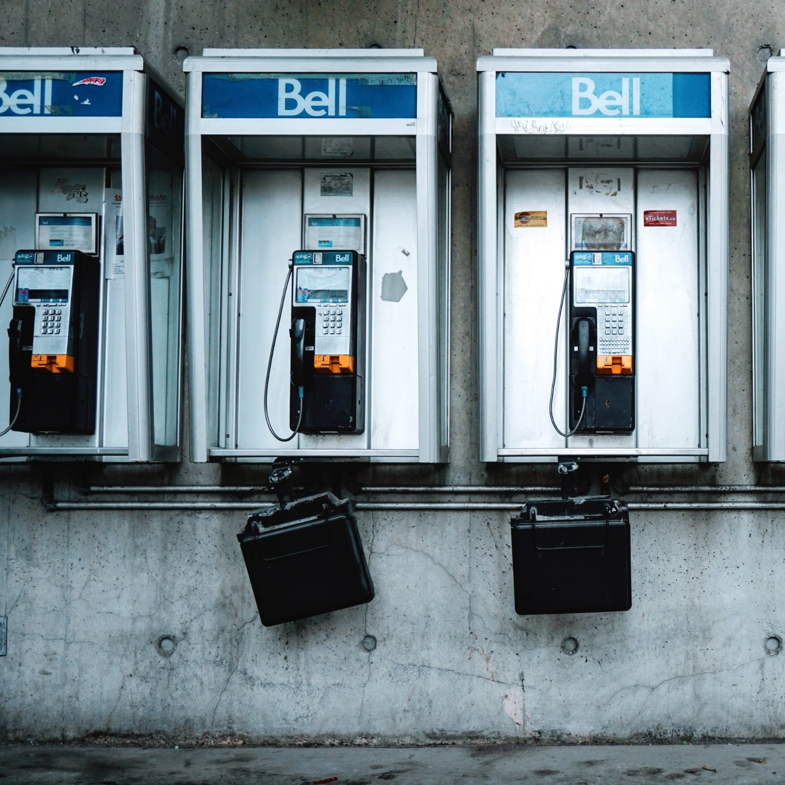 Phone interviews: How to get ready? | Canada Talents - Blog