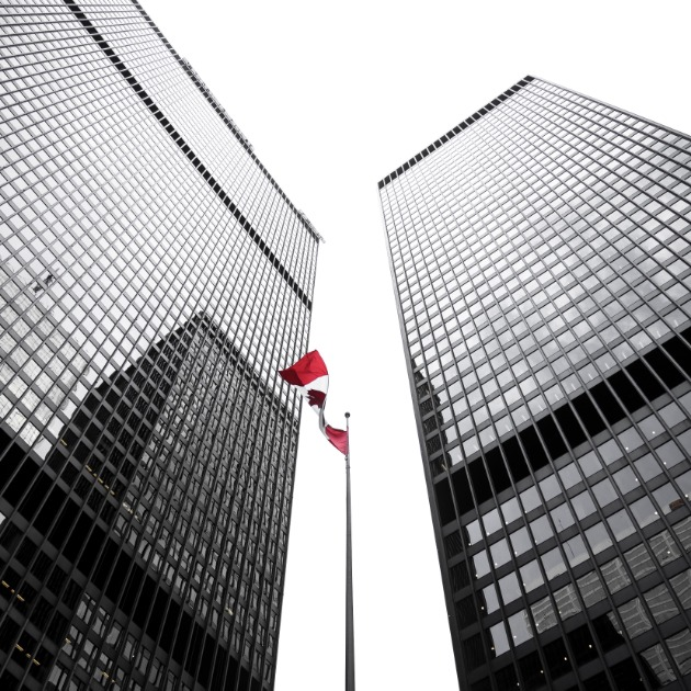 Canada Talents - Article - Work permit: How to get information to work in BC?