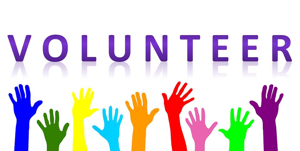 volunteer-2055043_960_720.png