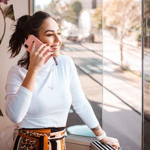 Top 10 Most Common Phone Interview Questions | Canada Talents - Blog
