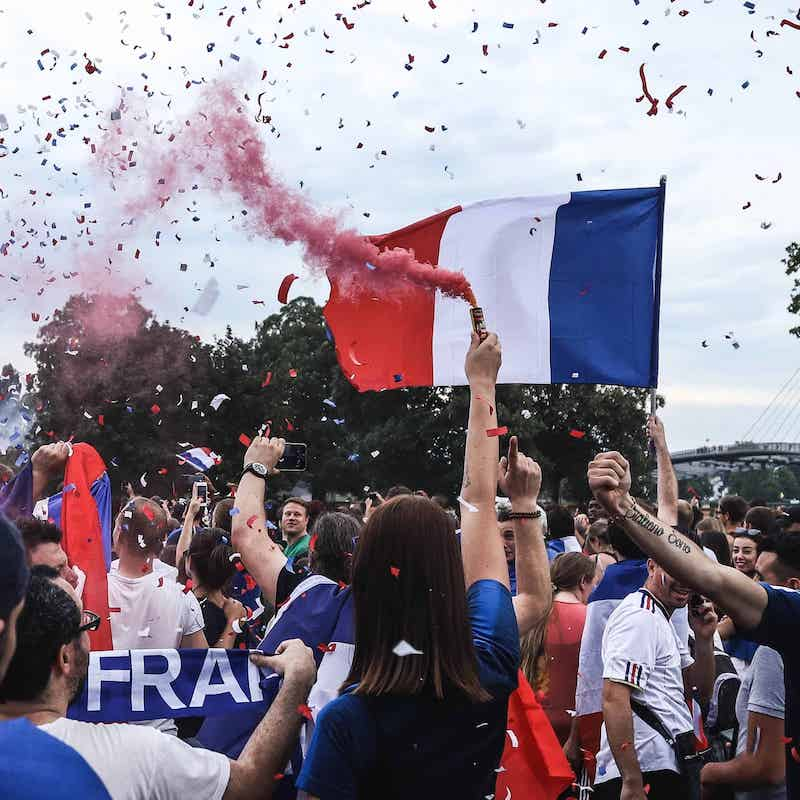 Find out the best French Resources for Your Business | Canada Talents - Blog