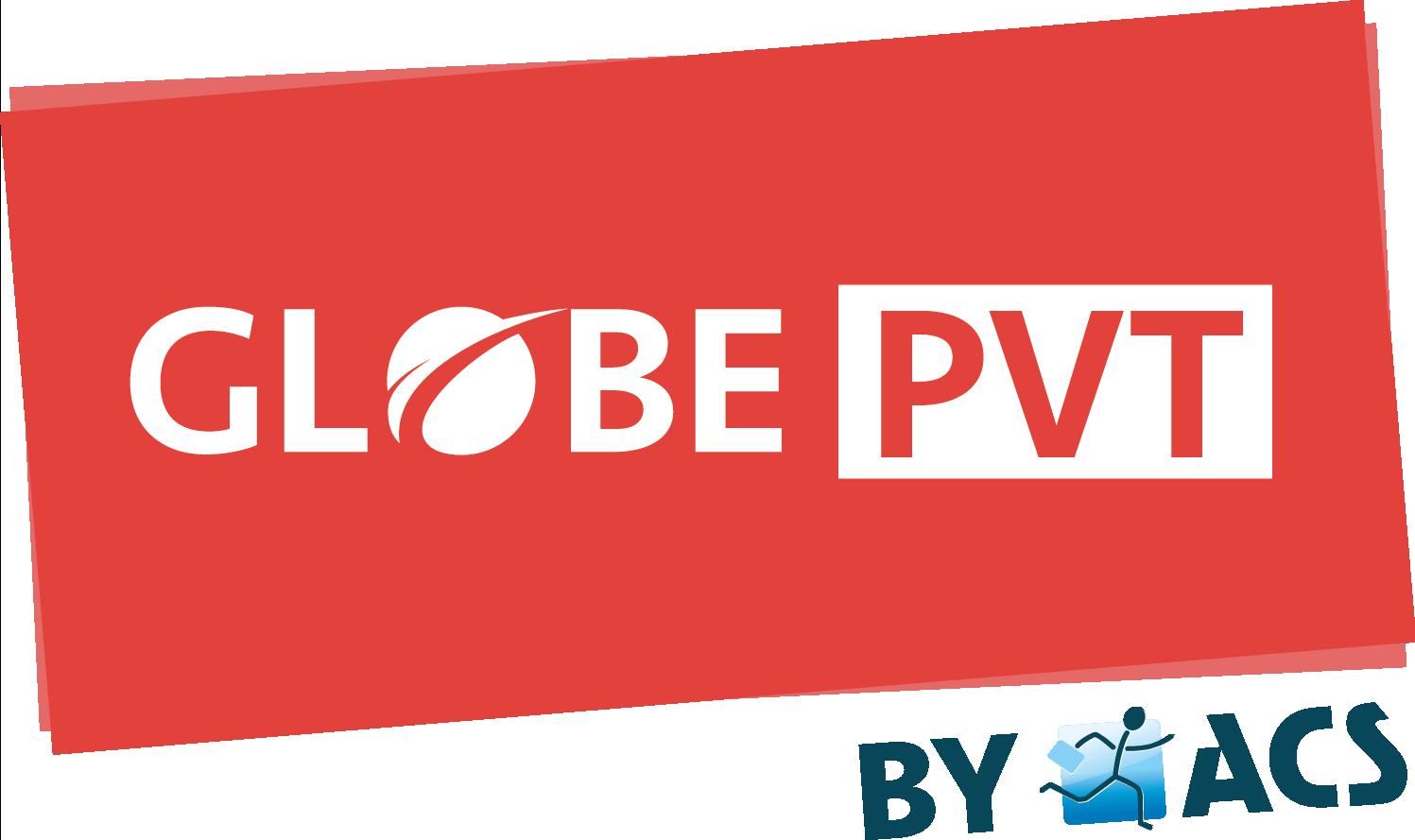 GlobePVT